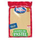 Plástico para embalar massa de pastel na Vila Celeste