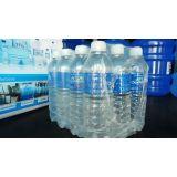 Plástico para fardo de garrafa na Vila Invernada