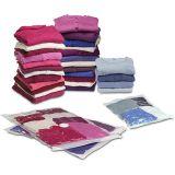Preço de embalagem a vácuo para roupas no Jardim Hípico