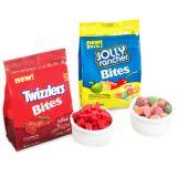 Preço de embalagem descartável para doces no Jardim D'Abril