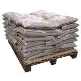 Preço de embalagem para areia e pedra no Jardim Virgínia Branco