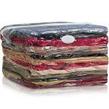 Preço de embalagem plástica a vácuo para roupas na Água Rasa