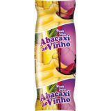 Preço de embalagens flexíveis para sorvete palito na Vila Nogueira