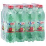 Preços de embalagem para refrigerante no Jardim Barro Branco