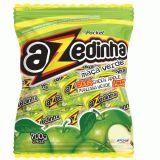 Preços de embalagem plástica para doces no Conjunto Araucária