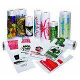 Preços de embalagens flexível de material reciclado na Vila Aparecida