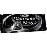 Revenda de embalagem chocolate no Recanto dos Sonhos