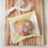 Revenda de embalagens para biscoitos no Jabaquara