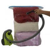 Saco embalagem a vácuo organizador roupas em Guaianases