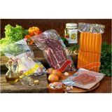 Sacos plásticos para embalar alimentos a vácuo no Jardim das Laranjeiras