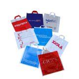 Sacos plásticos personalizados na Vila Dornas