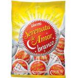 Tamanho de embalagens plásticas descartáveis para doces na Vila Embira