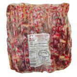 Tipo de embalagem de carne na Vila Nívea