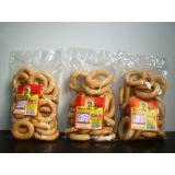 Venda de embalagem biscoito caseiros na Vila Clélia