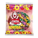 Venda de embalagem para doce no Jardim Maria Luiza