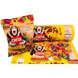 Venda de embalagem para doces na Vila Libanesa