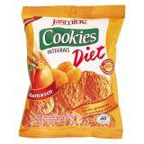 Venda de embalagens para biscoitos no Jardim Batalha
