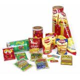 Venda de embalagens para condimentos na Água Rasa