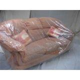 Venda de plástico para sofá na Vila Gertrudes