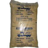 Venda embalagem para areia no Alto da Mooca