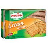 Vendas de embalagem para biscoitos na Vila Diva