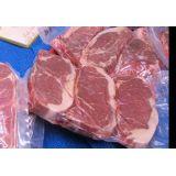 Vender embalagem a vácuo para carne no Jardim Taboão