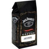 Vender embalagem para café na Vila Miranda